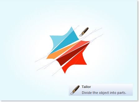 Use Drawing Tool For Logo Design Sothink Logo Maker Pro