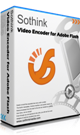 flash video encoder