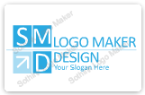 Letterbased Logo Design