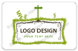 Organization Logo Design